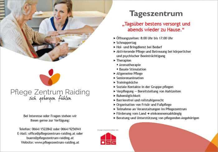 Pflegezentrum_Raiding_BM320_web