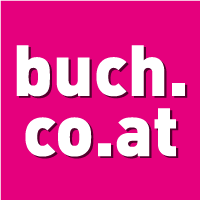 Logo Buch_co_at