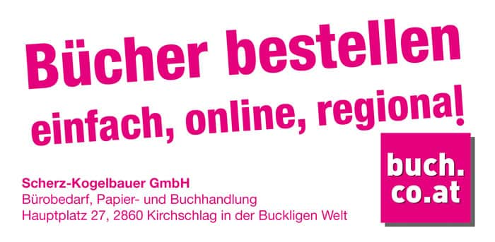 Buch_co_at
