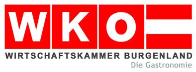 Wirtschaftskammer Burgenland