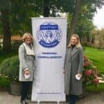 """Die """"helfenden Schwestern"""" von Oberpullendorf"""